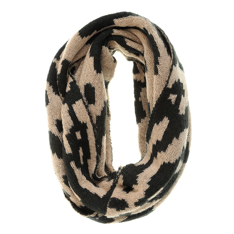 -Add-Advanced-Search--Only-1-selection--Current-Selection-Fular-animal-print