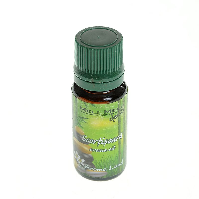 Ulei-scortisoara-Aroma-Land