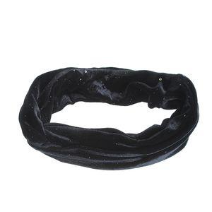 Bentita neagra turban