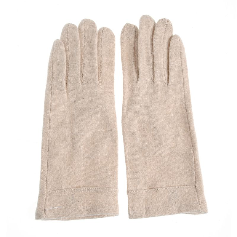 Manusi-bej-compatibile-touch