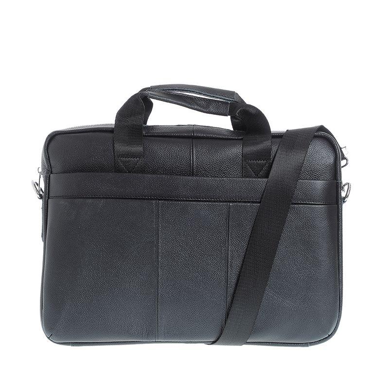 Geanta-laptop-piele-naturala
