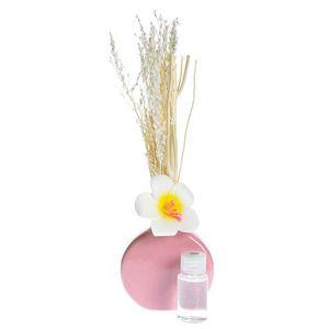 Difuzor cu flori parfumate