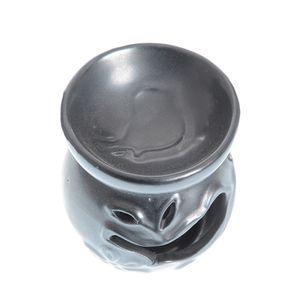 Suport aromaterapie pasare