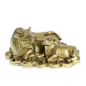 Statueta zodiac chinezesc