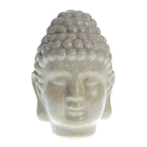 Decoratiune cap Budha