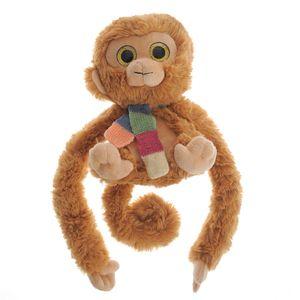 Jucarie plus maimuta
