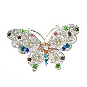 Brosa statement fluture