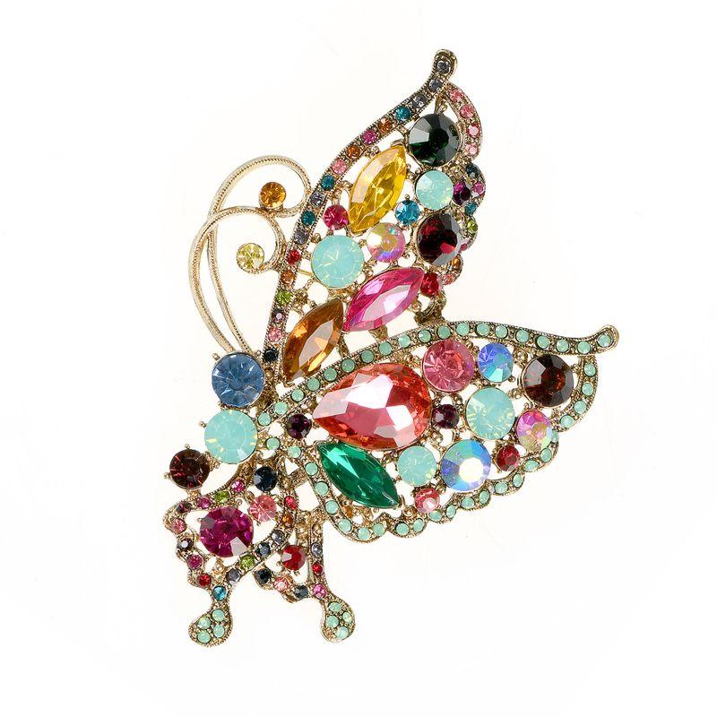 Brosa-maxi-fluture