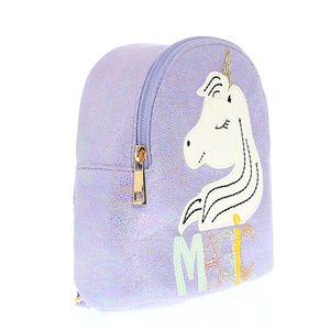 Rucsac unicorn magic