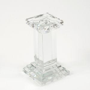 Sfesnic coloana cristal