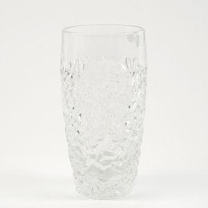 Set 6 pahare cristal