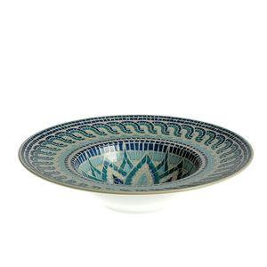 Farfurie ceramica paste