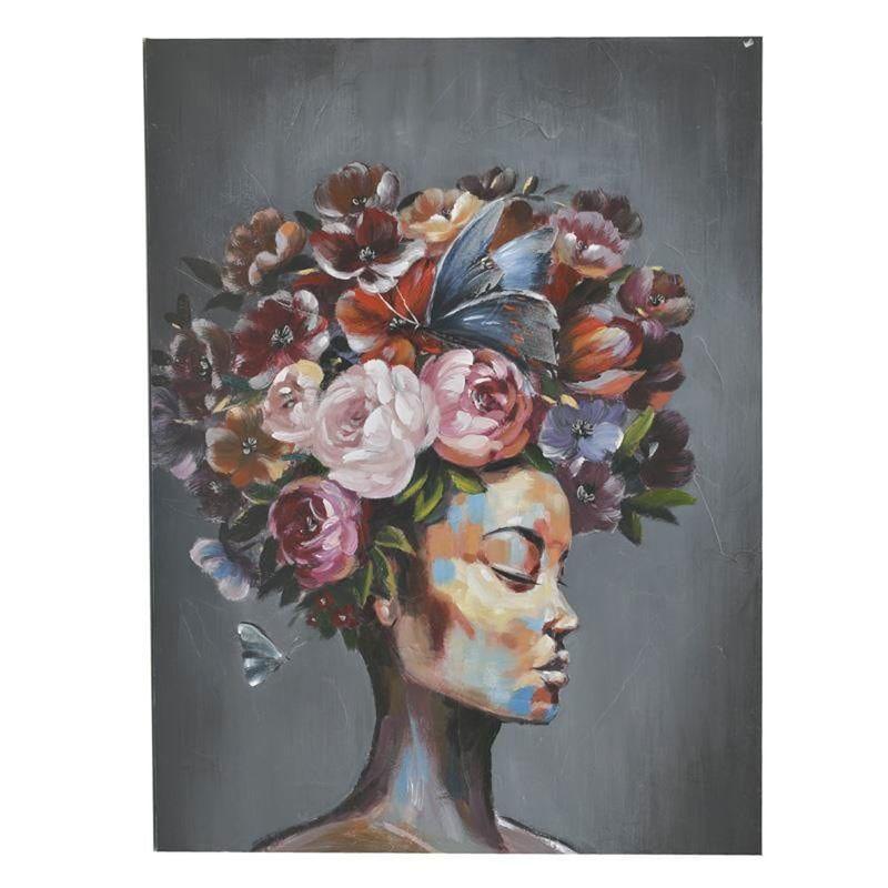 tablou-vaza-cu-flori-stil-modern