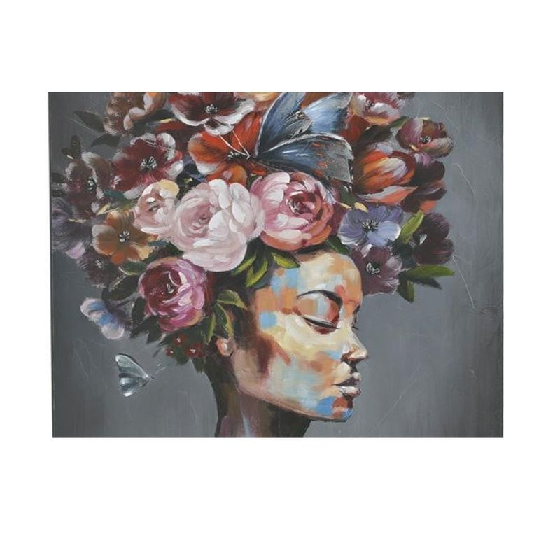 tablou-vaza-cu-flori-detalii