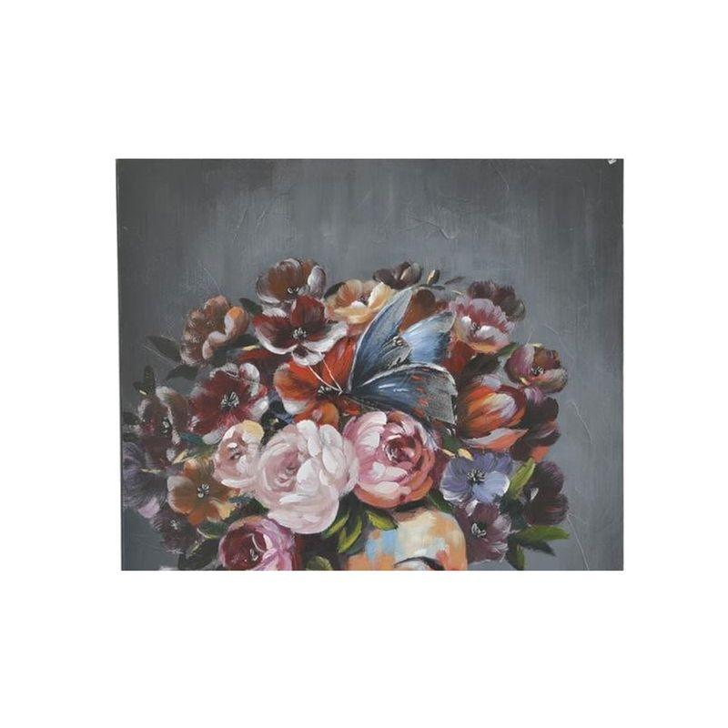 tablou-vaza-cu-flori-stil-modern-detalii