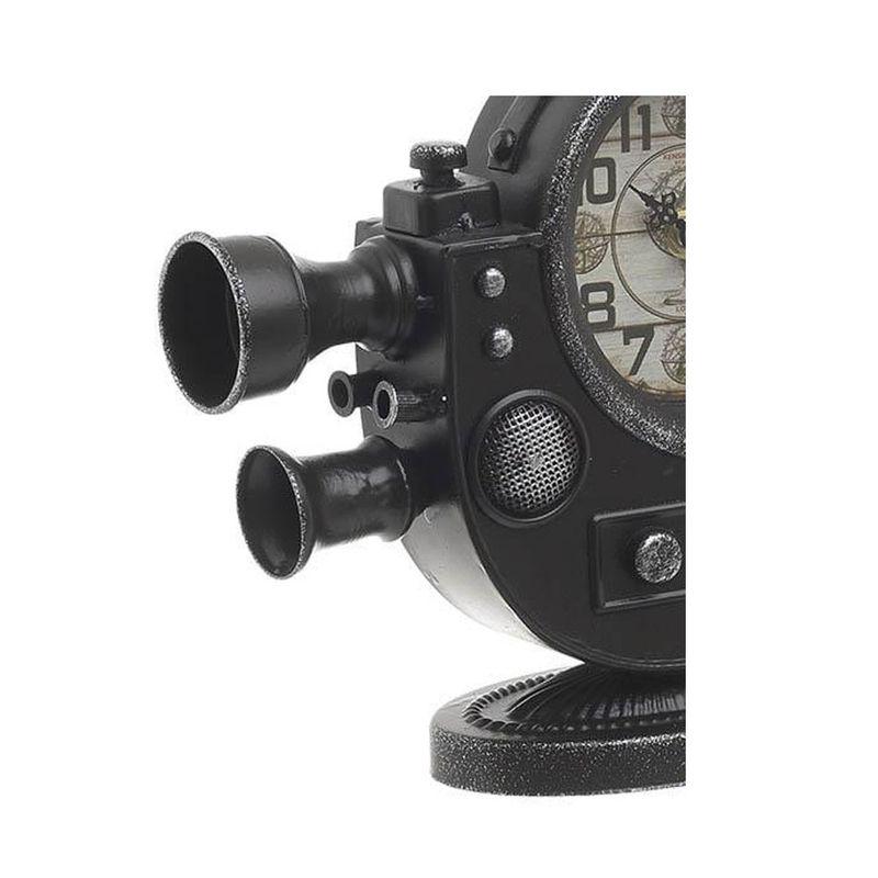 Camera-de-filmat-detalii