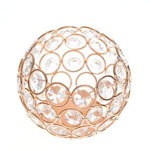 Suport cristale acrilice