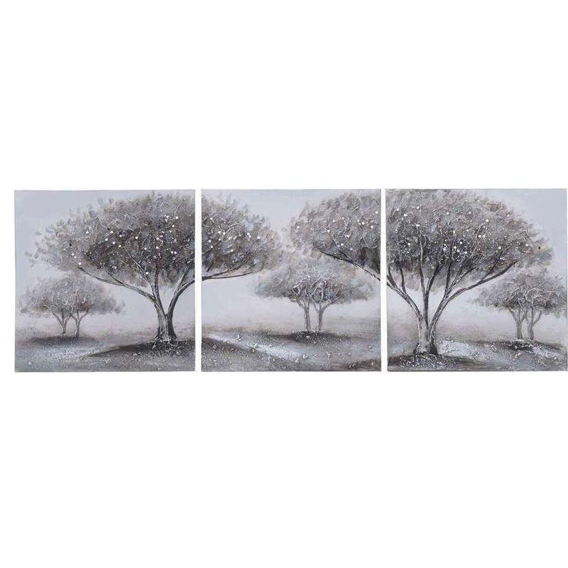 Set-3-tablouri-copaci