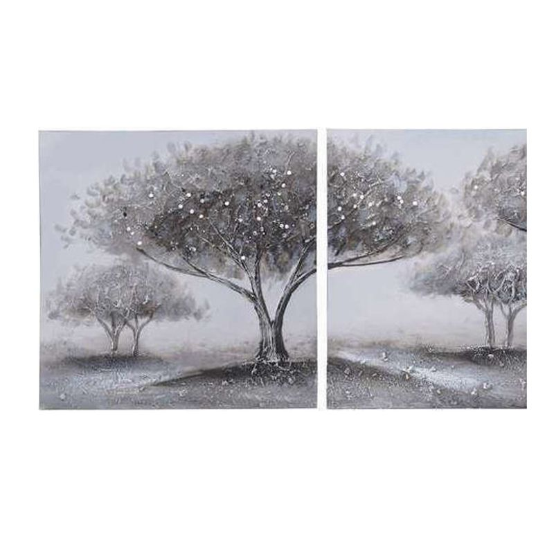 Set-3-tablouri-copaci-detalii