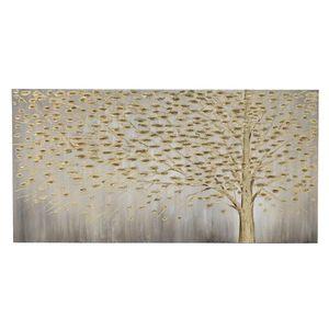Tablou Canvas Copac format Landscape 120x 4x60cm