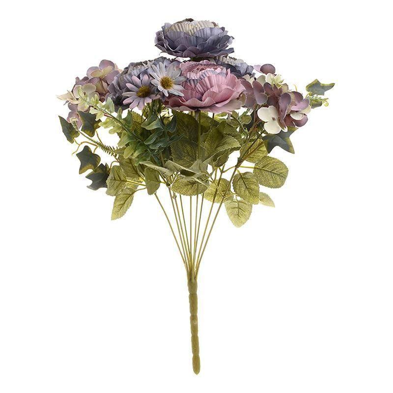 Buchet-de-flori-artificiale