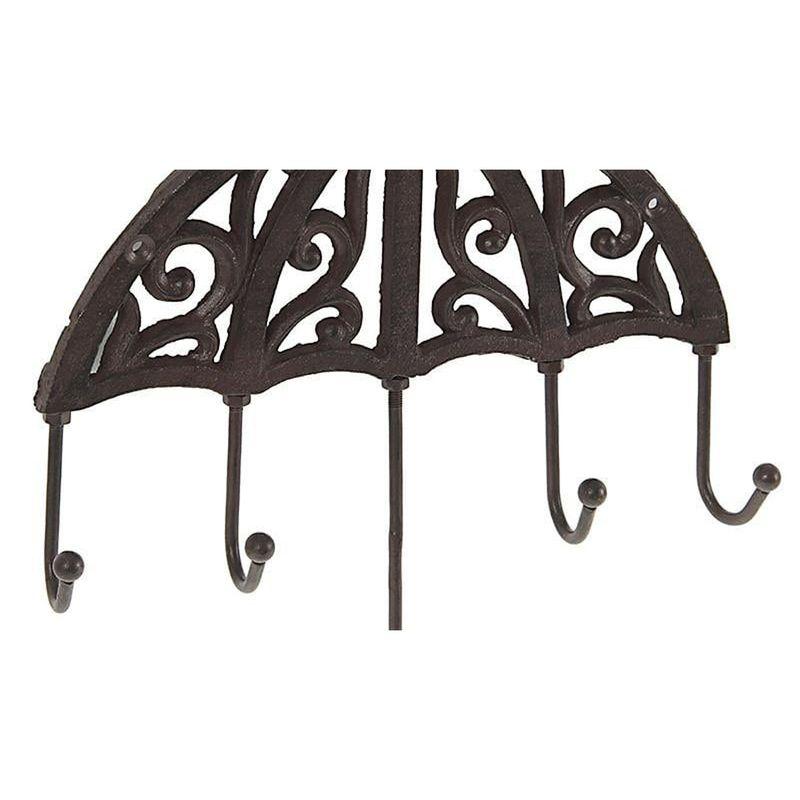 Cuier-metalic-tip-umbrela-detalii