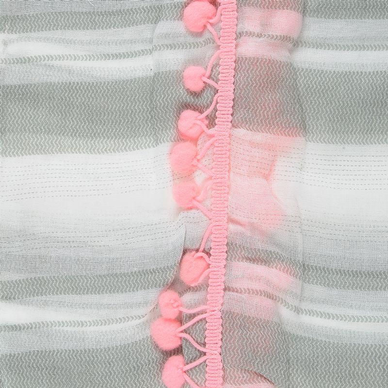 Esarfa-ciucuri-roz