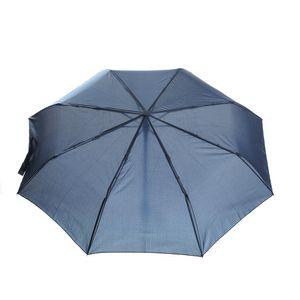 Umbrela bleumarin