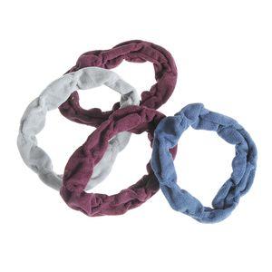 4 elastice ferme diferite