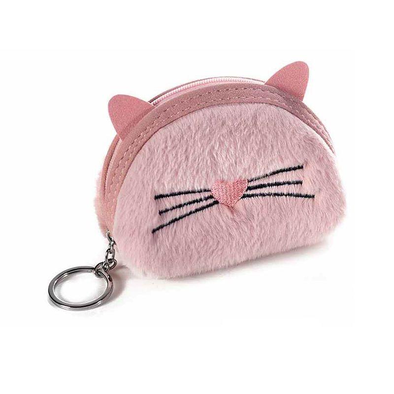 Portofel-pentru-maruntis-pisica