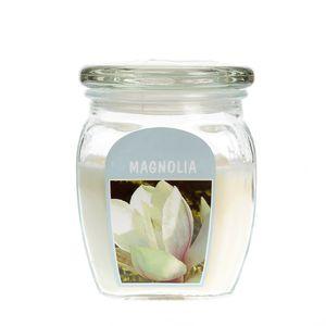 Lumanare parfumata Magnolie
