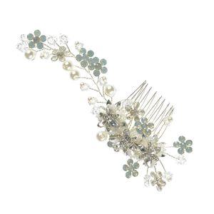 Pieptan model floral