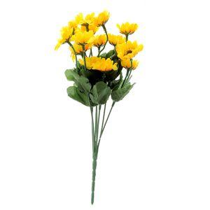 Buchet Floarea-Soarelui