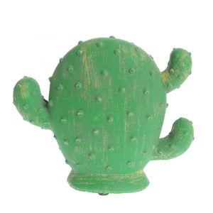 Statueta forma cactus