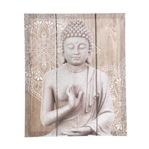 Tablou  panza Buddha