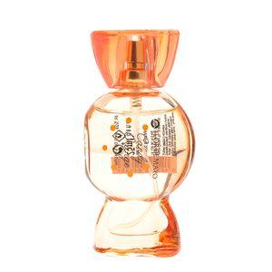 Parfum Candy cu aroma de portocale