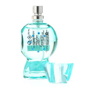 Parfum Candy Blue 25ml