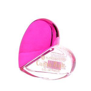 Apa de parfum Cuore Pink