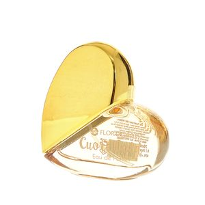 Apa de parfum Cuore Gold