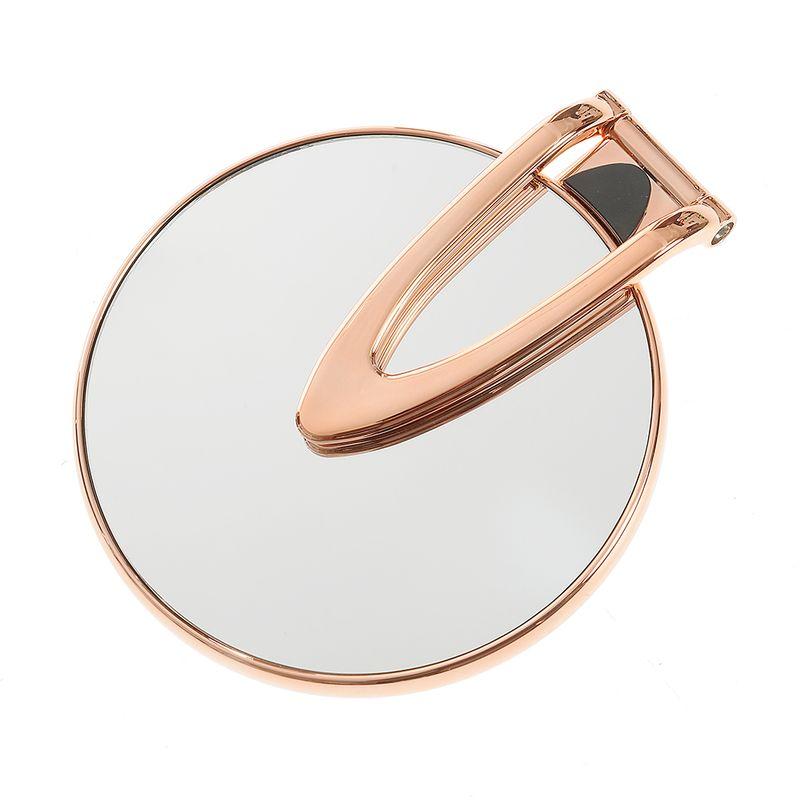 Oglinda-de-masa-flexibila