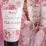 Set-floral-cosmetice-produse