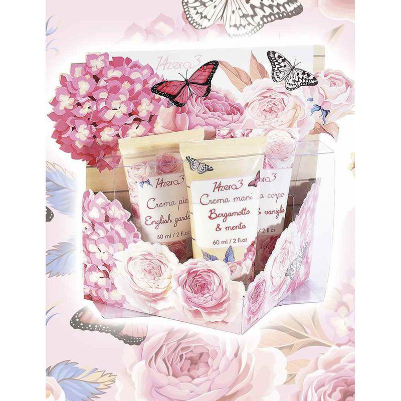 Set-floral-cosmetice-design