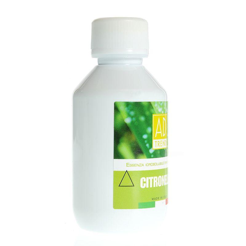 Ulei-parfumat-Citronella-pentru-insecte