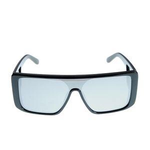 Ochelari de soare cu lentile tip oglinda