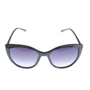 Ochelari de soare cu detalii sidefate