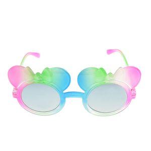 Ochelari de soare Minnie