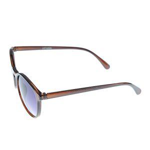 Ochelari de soare cu rama ovala