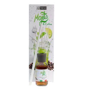 Difuzor esenta Mojito si Cafea