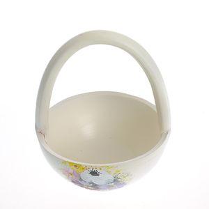 Vaza ceramica tip cosulet 23 cm