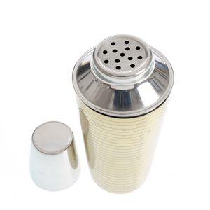 Shaker auriu 500 ml